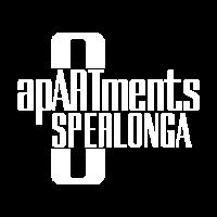 Apartments Sperlonga